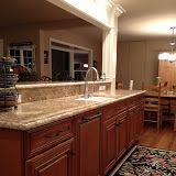kitchen remodeling in Oakland NJ
