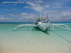 Explore Cebu, Philippines for Scuba Diving and more.