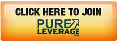 Pure leverage with free buyer Traffic! | Are You looking to start a web based internet business?