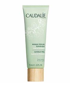 Caudalie - Máscara Peeling Glicólico -