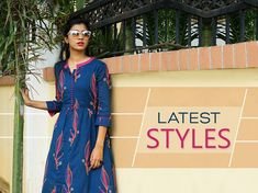 Fashor - Indian & Indo-Western Designer Styles for Women Online Shopping Sites, Western Outfits, Salwar Suits, Kurtis, Party Wear, Latest Fashion, Ethnic, Wrap Dress, Indian
