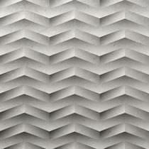 Decorative Panels For Walls decorative 3d natural stone wall panel - pietre incise - quadro