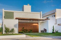 House in Intermares
