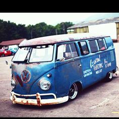 """.com or check out our resto pics on FB ""Skinner Classics VW Restorations"" Split Bus Specialists in Nor-Cal, 30+ years! #aircooled #bus #kombi #deluxe #busporn #split #scvwr #vw #slammed #lowbus #stock #vdubs #patina #earlies #bagged #low #hoodride #abandonedvw #rusty #vwlife #german #ovp #vwrestoration #norcal #stance (Mass Photo Sharing) _____________________________________ TAG: @skinnerclassics ●Photo Share● ☆vw☆vw☆vw☆vw☆vw☆vw☆vw☆ Split Bus Features Only! #slammedpanel"" Photo taken by…"