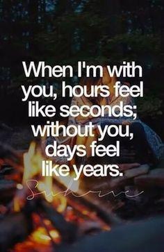 ideas for quotes best friend love soul mates feelings The Words, Best Friend Love, Friends In Love, Best Friend Soul Mate, Soul Mate Love, You Are My Soul, You Are Crazy, Crazy Love, Are You The One