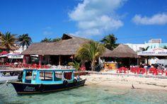 Best Off-the-Beaten-Path Spots Near Cancun http://thingstodo.viator.com/cancun/best-off-the-beaten-path-spots-near-cancun/