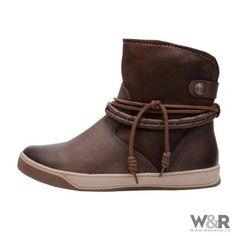 Dámská obuv TAMARIS 1-1-26413-23 MOCCA 304