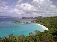 Saint Thomas Island, U.S. Virgin Islands