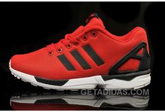 sneakers for cheap 5fe8d 45b5b Adidas Zx Flux White, Adidas Zx Flux Men, Adidas Originals Zx Flux, Adidas
