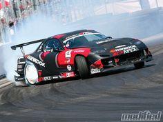 drift racing   Drift Racing Cars