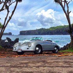 Romantic fall getaways: Suite Getaway at Hotel Wailea, Maui. Coastalliving.com