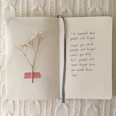 art journal inspiration discovered by Sue on We Heart It Art Journal Pages, Album Journal, Journal Quotes, Scrapbook Journal, My Journal, Book Quotes, Journal Ideas, Art Journals, Art Journal Challenge