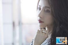 Chinese actress Jia Qing  http://www.chinaentertainmentnews.com/2015/07/jia-qing-poses-for-photo-shoot.html