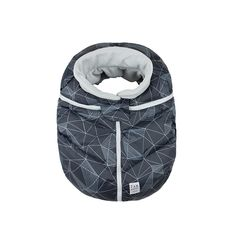 Car Seat Cocoon, Prints (other prints available)