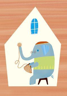 ilustracion <3