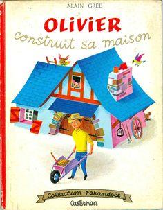 Alain Gree Olivier maison_cover.jpg 1.591×2.045 pixel