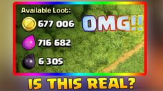 """Best Loot Raid In Clash Of Clans 2016 - Clash Of Clans """"INSANE LOOT ATTACK"""" Ever. Clash Of Clans Insane Loot Raid Ever. Best Loot Attack In Clash Of Clans History. New clash of clans insane available loot in clash of clans history.   Hey everyone! In this episode we are going to watch an insane loot attack! This is huge! Really huge! This guy was pushing to legend and he's found a th10 base with lots of resources! And he grabbed them all! Let's watch the attack!   Maybe this isn't the…"""