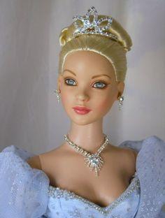 Cinderella -