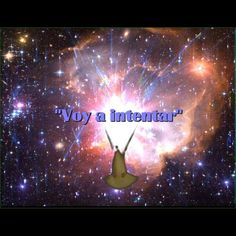 """Check out my new single """"Voy a Intentar"""" distributed by DistroKid and live on Google Play!"""
