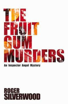 Inspector Angel and his team are faced with a baffling case when a fruit gum found at a murder scene becomes a significant clue in their investigation.
