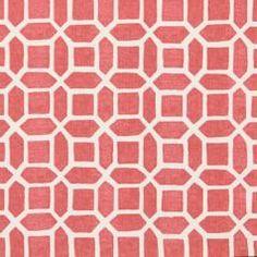 Prestigious Textiles Linden Bromley Fabric Collection 5852/123