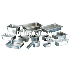 images of catering equipment - Google Search