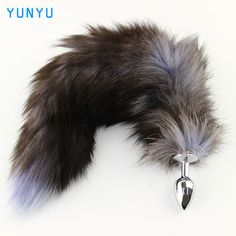 $4.42 (Buy here: https://alitems.com/g/1e8d114494ebda23ff8b16525dc3e8/?i=5&ulp=https%3A%2F%2Fwww.aliexpress.com%2Fitem%2F1-Pcs-Metal-Anal-Toys-Fox-Tail-Anal-Plug-Erotic-Toys-Butt-Plug-Sex-Toys-for%2F32737092755.html ) 1 Pcs Metal Anal Toys Fox Tail Anal Plug Erotic Toys Butt Plug Sex Toys for Woman And Men Sexy Butt Plug Adult Sex Toy for just $4.42