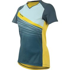 Pearl Izumi Women s Launch Jersey. SkylightMtbCyclingBicyclingDormer ... b86369d4d