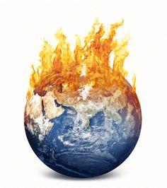 Spegnete le vostre luci ! Il prossimo 25 marzo è l'Ora della Terra.  Il Blog di Fabrizio Falconi: Spegnete le vostre luci ! Il prossimo 25 marzo è l...