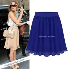 Find More Skirts Information about 2014 Summer New European Style Skirts Solid Candy Color Wild Pleasted Women Fashion Skirts Saias Femininas Free Shipping,High Quality skirt store,China skirt wrap Suppliers, http://www.aliexpress.com/store/product/2014-Summer-New-European-Style-Skirts-Solid-Candy-Color-Wild-Pleasted-Women-Fashion-Skirts-Saias-Femininas/1381800_2002889167.html