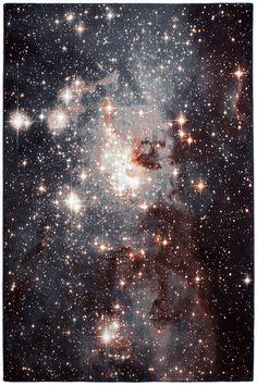 galaxy rug 3