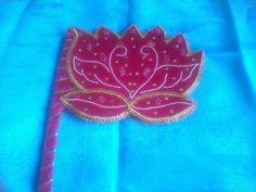 Wedding Symbols, Wedding Events, Wedding Ideas, Envelopes, Decorative Items, Marriage, Creative, Crafts, Shoes