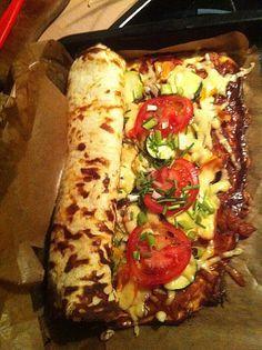 Low Carb Pizzarolle, ein tolles Rezept aus der Kategorie Party. Bewertungen: 359. Durchschnitt: Ø 4,6.