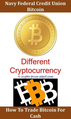 Commonwealth bank coin deposit dbs care deutsche bank hsbc design bitcoin atm how to buy and sell bitcoinbitcoin investment trust stock bitcoin black fridaywhat is the stock market symbol for bitcoinbitcoin sign up ccuart Gallery