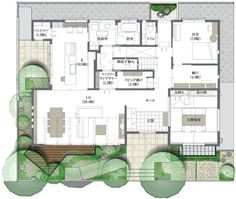 加古川シャーウッド展示場|兵庫県|住宅展示場案内(モデルハウス)|積水ハウス