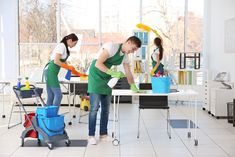 In our busy lives, it can seem a bit difficult to clean the home regularly. With our busy schedules, we seldom get any free time and when we get some we do not like to spend it on cleaning our homes. One Time Cleaning Services is the best solution. Office Cleaning Services, Commercial Cleaning Services, Professional Cleaning Services, Cleaning Companies, Cleaning Business, Professional Cleaners, Cleaning Products, Dry Carpet Cleaning, Carpet Cleaning Company