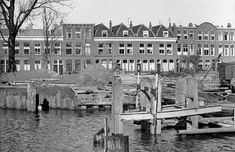 DELFT 1960 DEEL 1 Delft, Gravure, Dutch, Nostalgia, Dutch Language