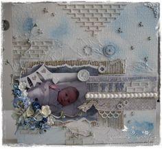 478.007.006 Dutch DoobadooSoftboard Art Bricks door Kim van Endchot