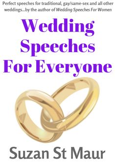 Wedding Speeches For Everyone final cover Wedding Speeches, Cool Writing, Happy Reading, Wedding Rehearsal, How To Get, How To Plan, Make It Work, For Everyone, Plan Your Wedding