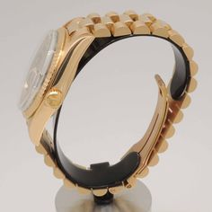 Rolex Day-Date 1803 01750