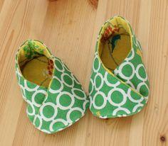 Vacaciones venta 50% de descuento - 040 no Michi estilo Kimono bebé botines PDF patrón