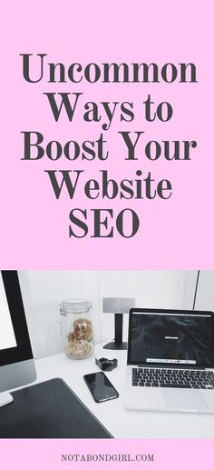 Uncommon Ways to Boost Your Website SEO; Improve Your Metadata to Boost Website SEO; Digital Marketing Strategy, Seo Marketing, Content Marketing, Affiliate Marketing, Seo Optimization, Search Engine Optimization, Website Optimization, Free Seo Tools, Seo Help