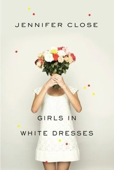 Cliché Magazine's pick 5 Books to Read this Fall