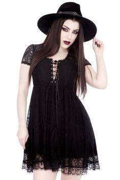 334 Best Clothes images  86e2c6ae4685