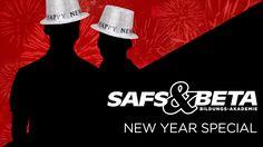 Die Studenten New Year Special #happynewyear #safsundbetastudiert