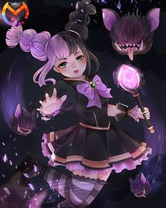 Likes, 37 Comments - melty Bang Bang, Mobile Legend Wallpaper, Hero Wallpaper, League Of Legends, Mobiles, Manga Anime, Anime Art, Moba Legends, Butterfly Wallpaper Iphone