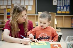 Read our parent handbook, program statement or see our holiday closure list here. Child Care Services, Family Support, Parent Resources, Child Development, Childcare, Parenting, Website, Learning, Child Care