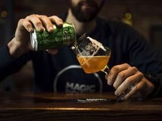 10 best IPAs | The Independent