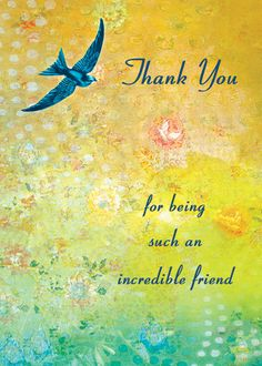 There is no evil in the world and never was rather it exists soulebrate greeting card incredible friend m4hsunfo