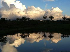 Rio Branco Acre - (by Bruno di Polto)